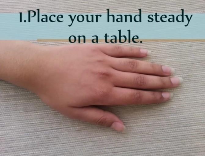 Comment choisir ma taille de bracelets